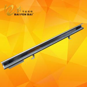 LED弧形黑板灯,LED黑板护眼灯供应